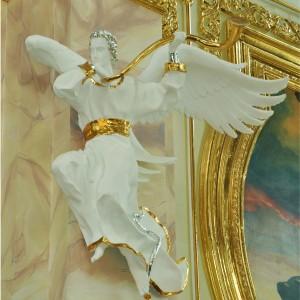 Фігура ангела